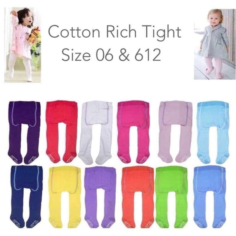 Jual Celana Legging Anak Online Oktober 2020 Blibli Com