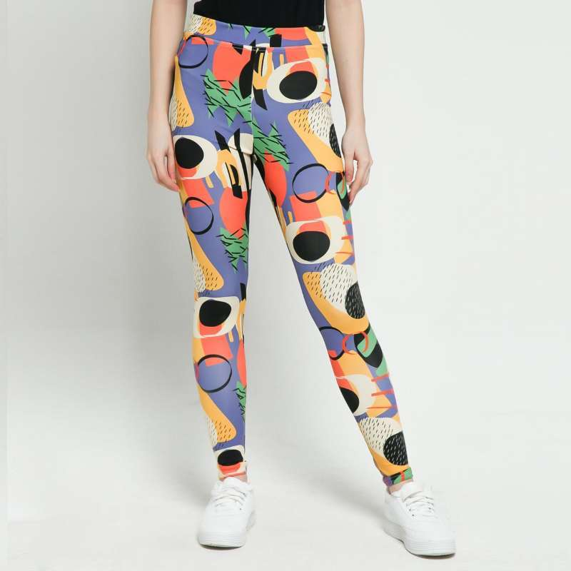 Calla The Label Amber Legging Wanita