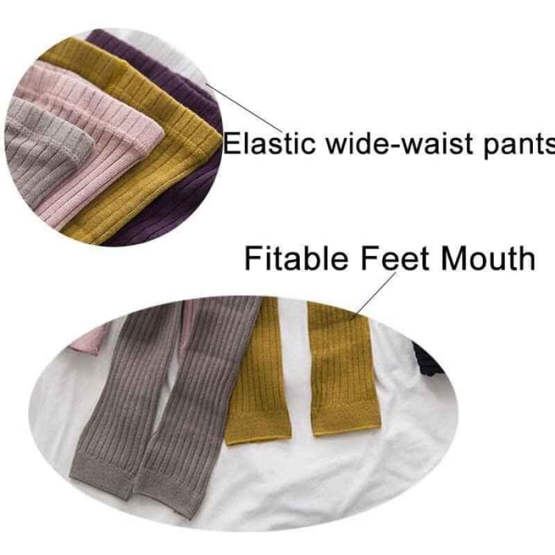 Jual Celana Legging Anak Perempuan Celana Legging Panjang Import High Quality Online Oktober 2020 Blibli Com