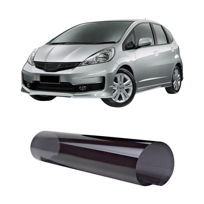 3M Auto Film Titanium Kaca Film Mobil for Honda Jazz