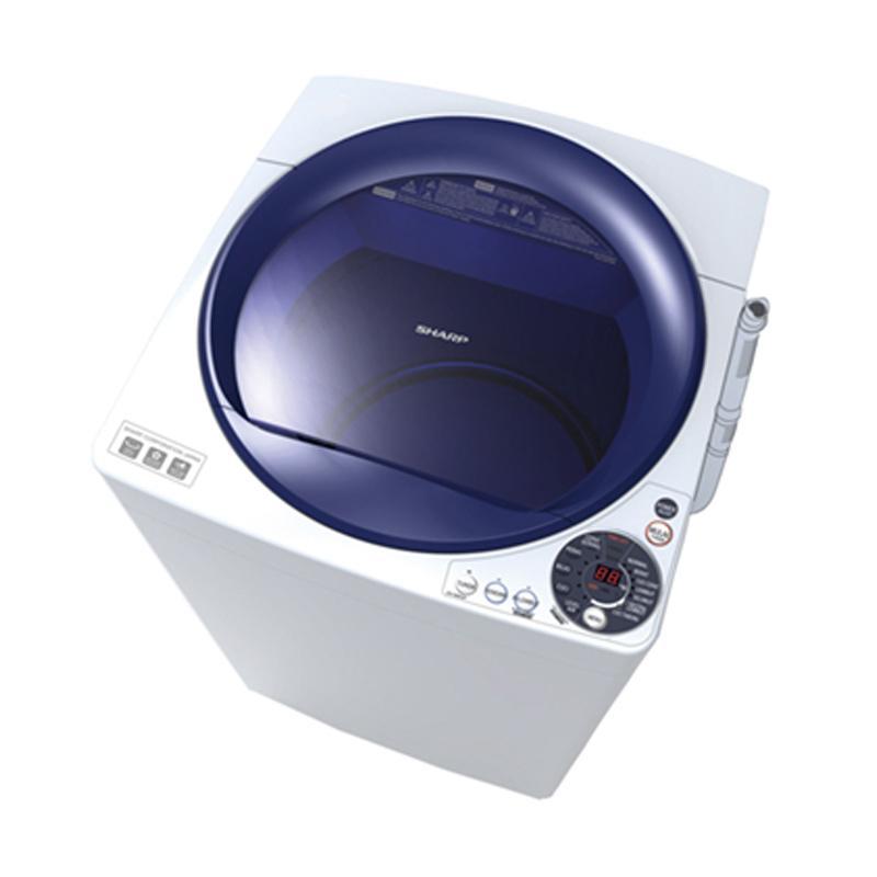 Sharp ES-M905P-WB