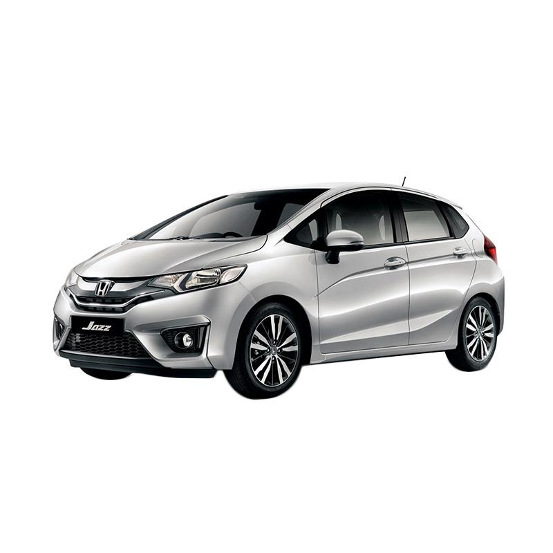 https://www.static-src.com/wcsstore/Indraprastha/images/catalog/full//1041/honda_honda-jazz-1-5-rs-mobil---alabaster-silver-metallic_full03.jpg