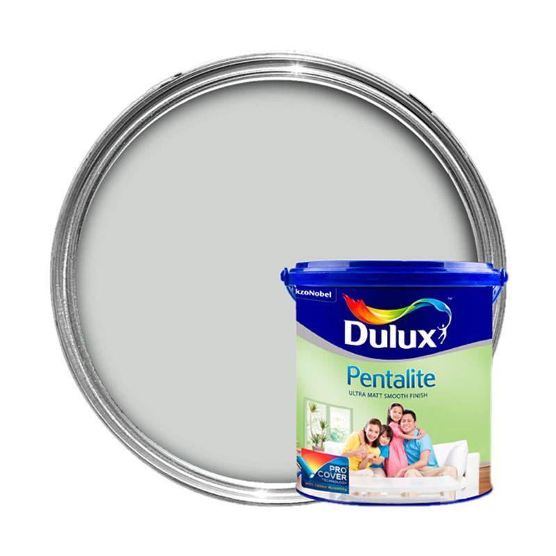 Dulux Pentalite Cat Interior - Shady Lady [2.5 L]
