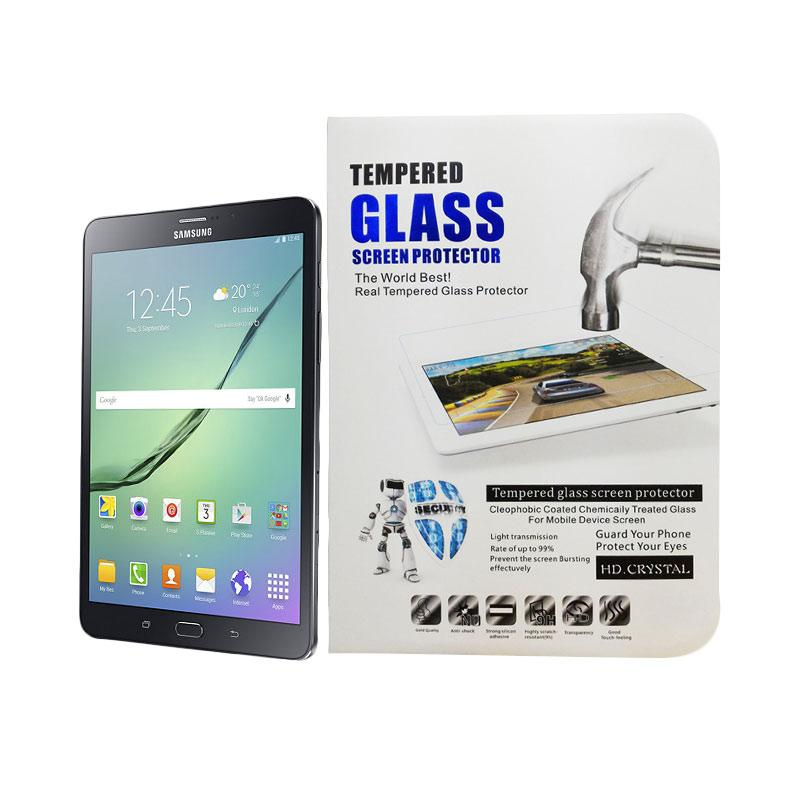 Smile Tempered Glass Screen Protector for Samsung Galaxy Tab S2 8.0 T715