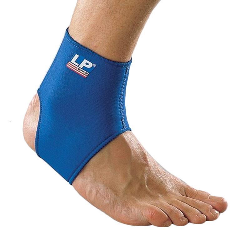 harga LP Support Ankle 704 Alat Pelindung Blibli.com