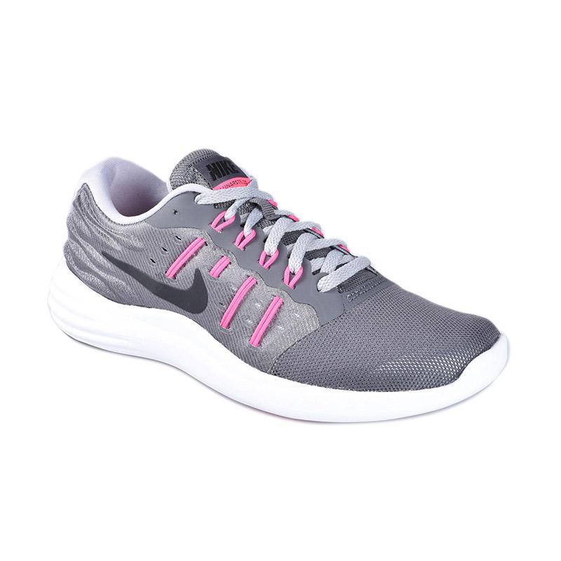 Nike Wmns Lunarstelos 844736-005 Sepatu Lari