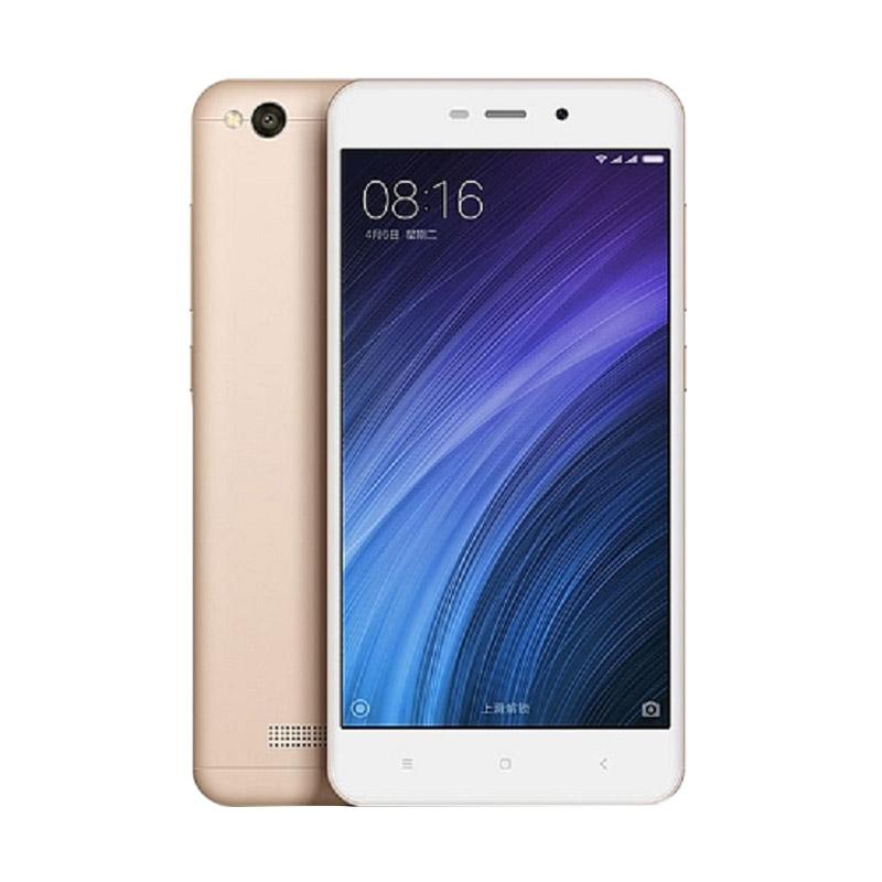 https://www.static-src.com/wcsstore/Indraprastha/images/catalog/full//1043/xiaomi_xiaomi-redmi-4a-prime-smartphone---gold--32gb-ram-2gb-_full02.jpg