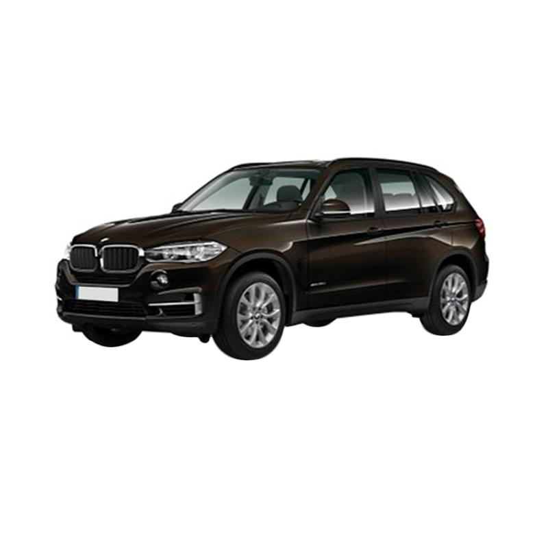 https://www.static-src.com/wcsstore/Indraprastha/images/catalog/full//1044/bmw_bmw-x5-xdrive-35i-xline-a-t-mobil---sparkling-brown_full02.jpg