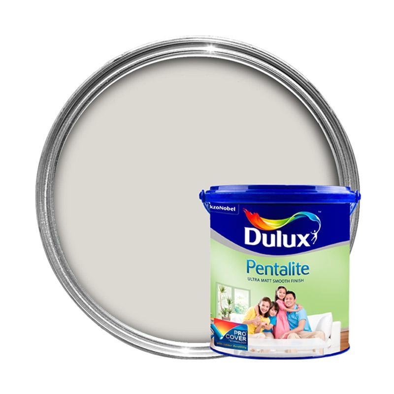 Dulux Pentalite Cat Interior - Lakestone [2.5 L]