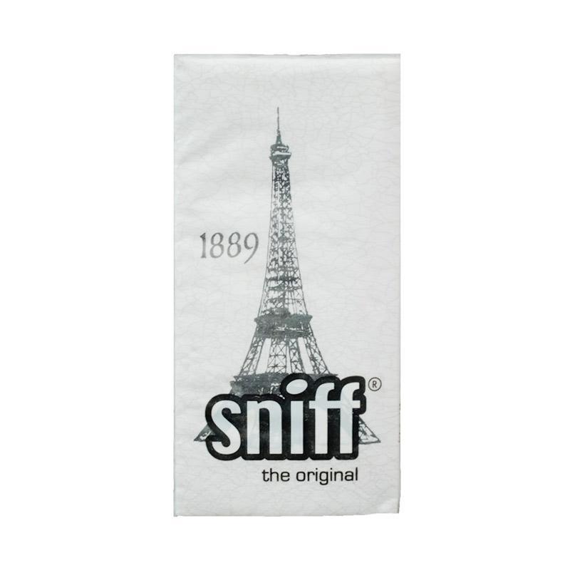 harga Shabbychicindonesia Paris Tissue Pack Paper Napkin Blibli.com