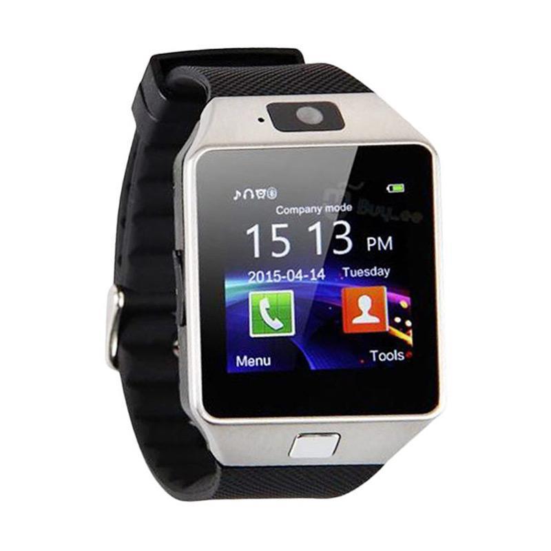 uWatch DZ09 U9 DZPAX Smartwatch