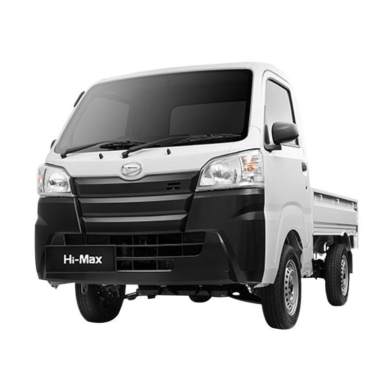 https://www.static-src.com/wcsstore/Indraprastha/images/catalog/full//1045/daihatsu_daihatsu-hi-max-1-0-std-acps-m-t-mobil---icy-white_full02.jpg