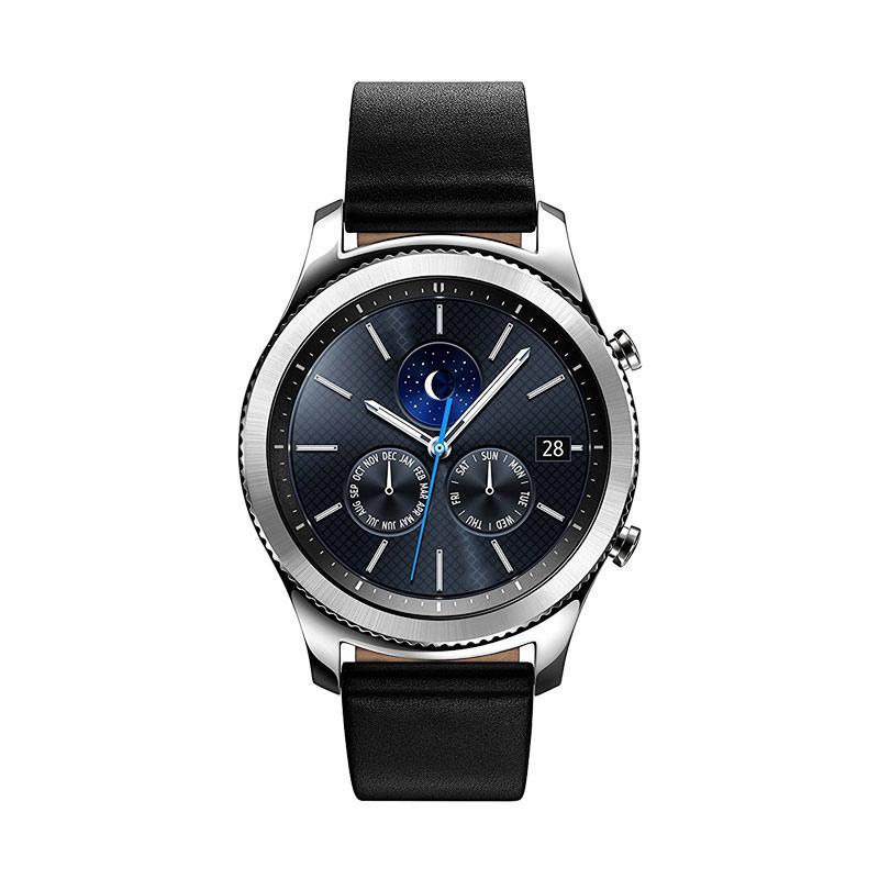 https://www.static-src.com/wcsstore/Indraprastha/images/catalog/full//1045/samsung_samsung-galaxy-gear-s3-smartwatch---classic_full05.jpg