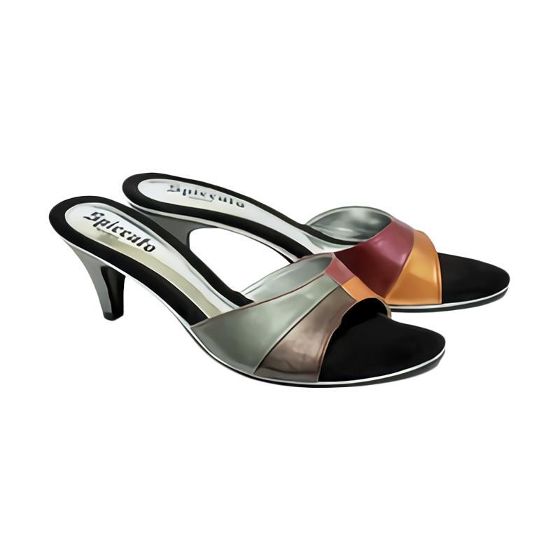 Spiccato Folsenine SP 540.03 Sandal Heels Wanita