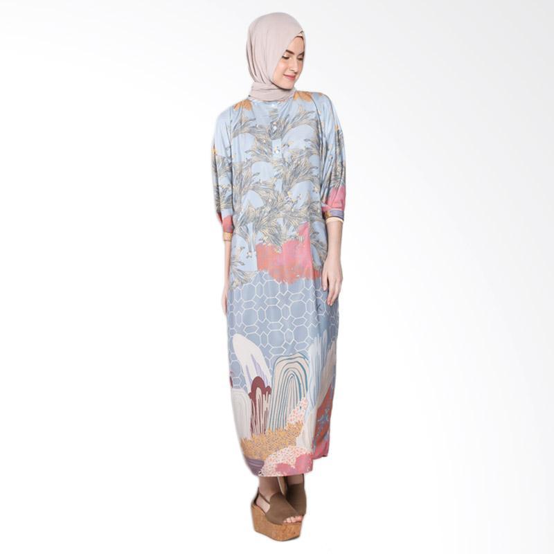 Ria miranda ria miranda odisha grey blue   dress muslim full01
