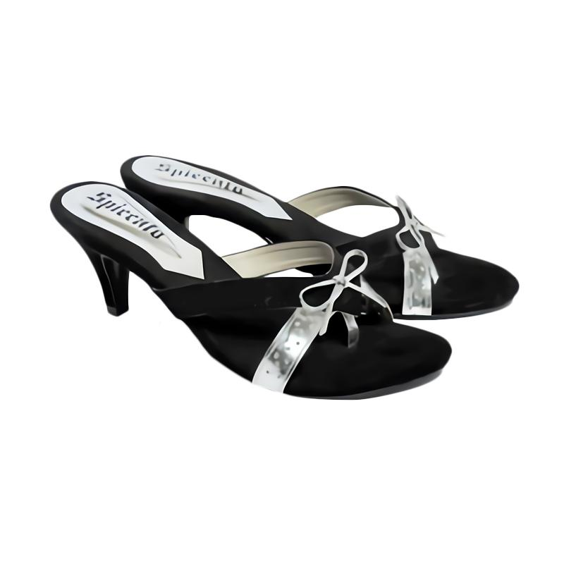 Spiccato Folsenine SP 515.22 Sandal Heels Wanita