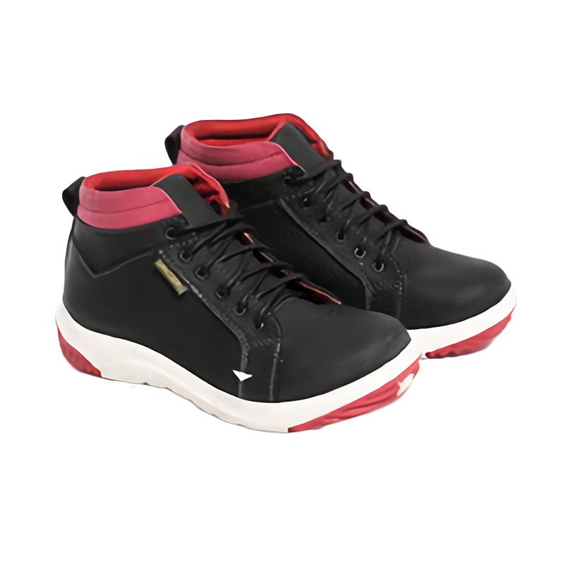 Spiccato SP 506.10 Sepatu Sneakers Anak Laki-Laki