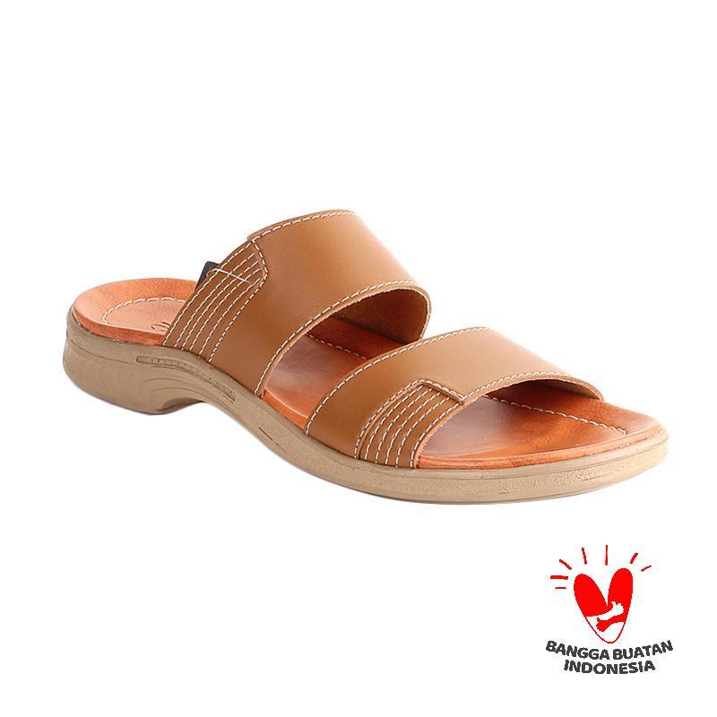 Blackkelly Honigman LFG 365 Sandal Selop Pria