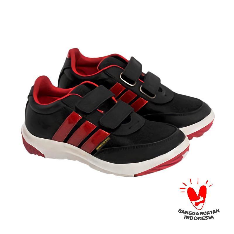 Spiccato SP 506.12 Sepatu Sneakers Anak Laki-Laki