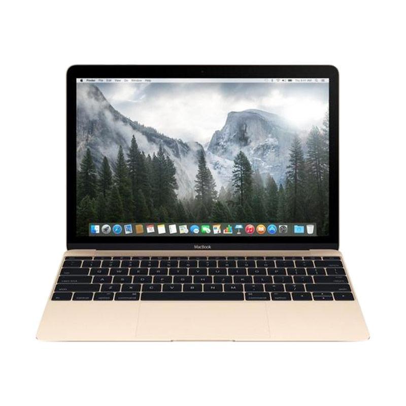 https://www.static-src.com/wcsstore/Indraprastha/images/catalog/full//1049/apple_apple-macbook-mlhf2-notebook---gold--12-inch-core-m5-8gb-512gb-_full03.jpg