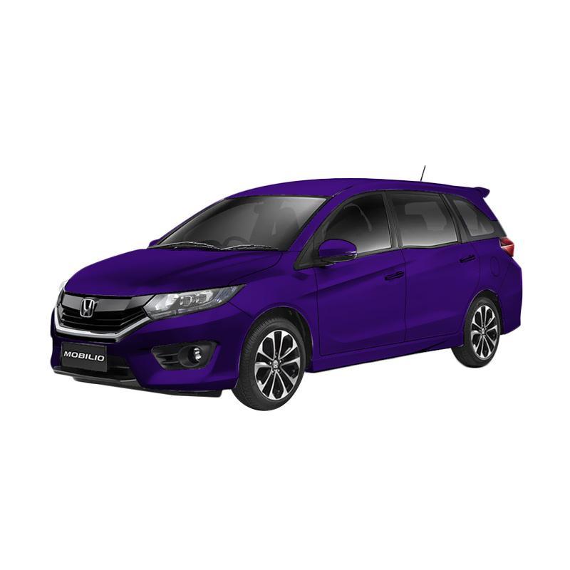 https://www.static-src.com/wcsstore/Indraprastha/images/catalog/full//1049/honda_honda-mobilio-facelift-1-5-s-m-t-mobil---marine-purple_full02.jpg