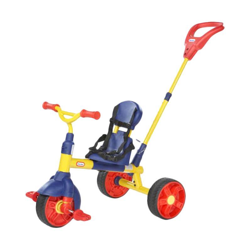 https://www.static-src.com/wcsstore/Indraprastha/images/catalog/full//1049/little-tikes_little-tikes-learn-to-pedal-3in1-trike-634031_full05.jpg