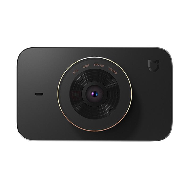Xiaomi Mijia Car Camcorder