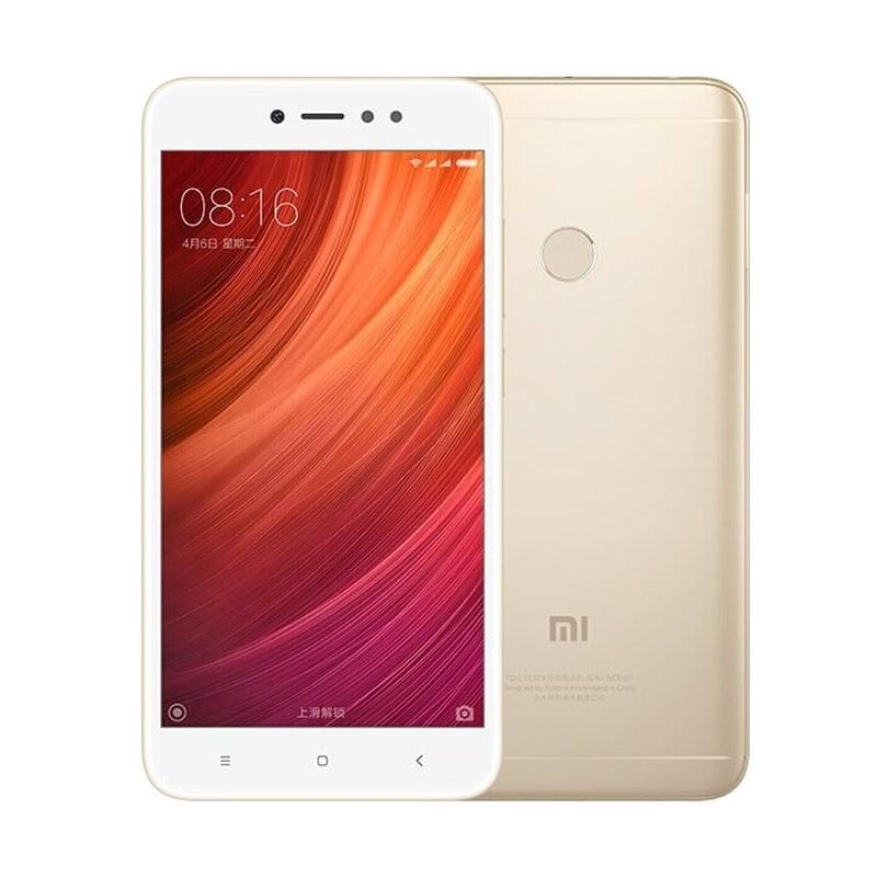 https://www.static-src.com/wcsstore/Indraprastha/images/catalog/full//105/MTA-1399866/xiaomi_xiaomi-redmi-note-5a-prime-smartphone---gold--32gb-3gb-_full05.jpg