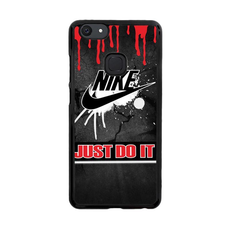 Flazzstore Nike Just Do It Logo X3260 Custom Casing for Vivo V7