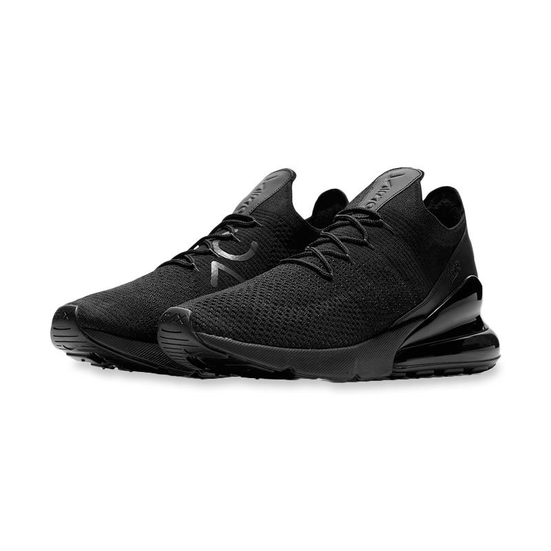 NIKE Men Air Max 270 Flyknit