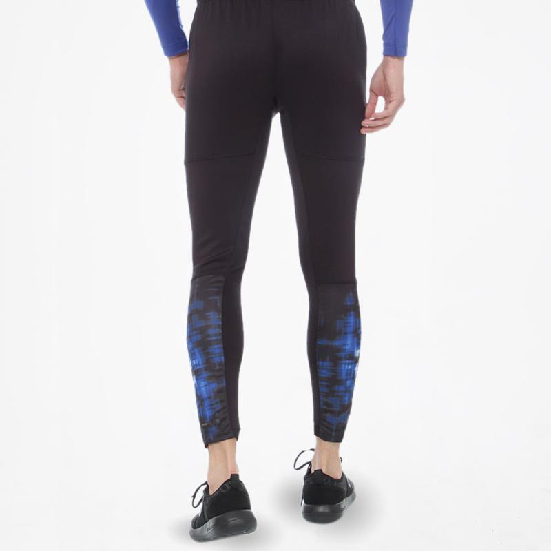 Jual Waldos Sports Apparel Baselayer Waldos Blue Galaxy Celana Legging Pria Murah Maret 2020 Blibli Com