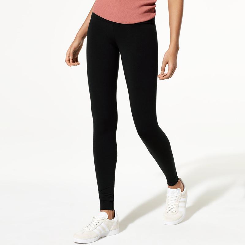 Jual Bajulaku Celana Legging Wanita Hitam Online Oktober 2020 Blibli Com