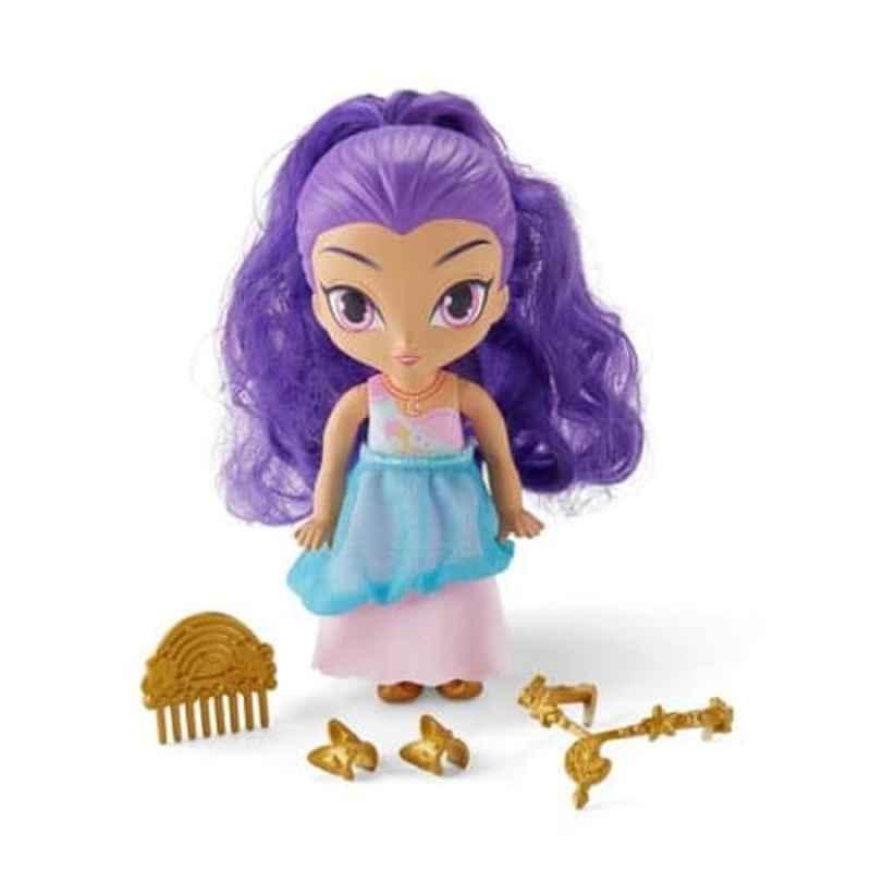 Jual Fisher Price Shimmer Shine Nadia Doll Nickelodeon Online Oktober 2020 Blibli Com