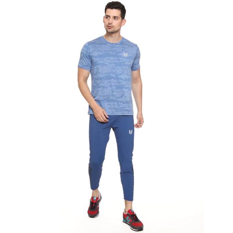 Jual Enzoro Relay Tights Legging Celana Olahraga Pria Online Oktober 2020 Blibli Com