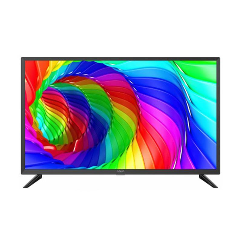 Aqua Japan LE 32AQT5000 LED TV 32 Inch