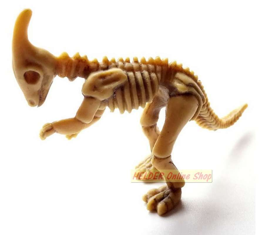 Jual Oem Arkeologi Fosil Dinosaurus Mainan Edukasi Online Maret 2021 Blibli