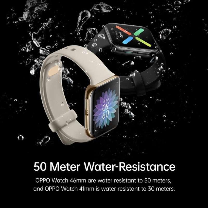 images?q=tbn:ANd9GcQh_l3eQ5xwiPy07kGEXjmjgmBKBRB7H2mRxCGhv1tFWg5c_mWT Smart Watch Bazar.bg