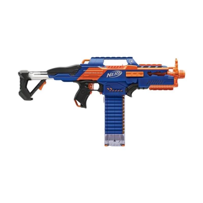 harga NERF CS-18 - A3901 N-Strike Elite Rapidstrike Mainan Anak Blibli.com