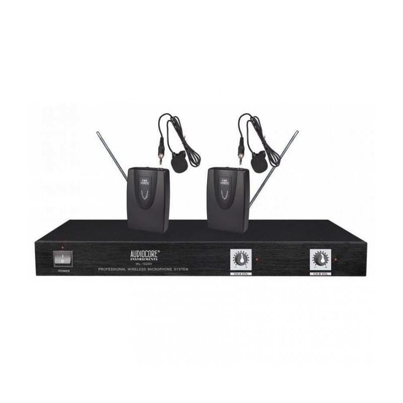 https://www.static-src.com/wcsstore/Indraprastha/images/catalog/full//1051/audiocore_audiocore-wl-1020v-wireless-microphone-set_full02.jpg