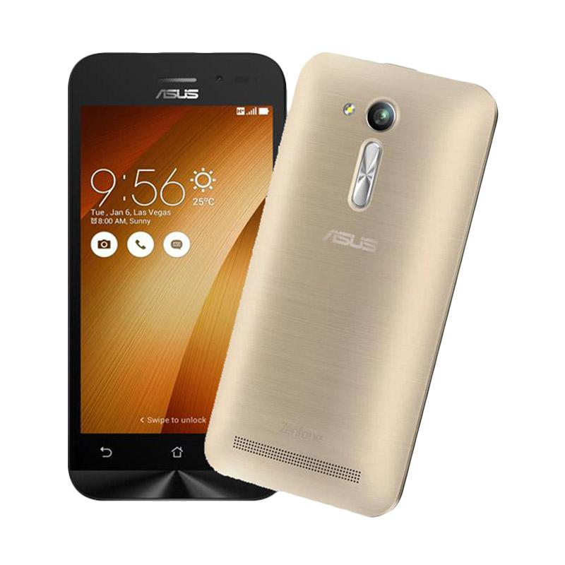 https://www.static-src.com/wcsstore/Indraprastha/images/catalog/full//1052/asus_asus-zenfone-go-zb452kg-smartphone---gold--8gb--1gb--8mp-_full02.jpg