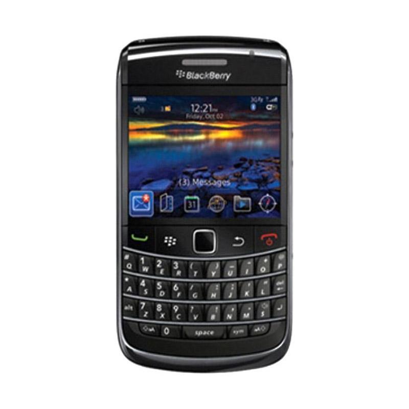 https://www.static-src.com/wcsstore/Indraprastha/images/catalog/full//1052/blackberry_blackberry-bold-onyx-9700-smartphone---hitam_full03.jpg