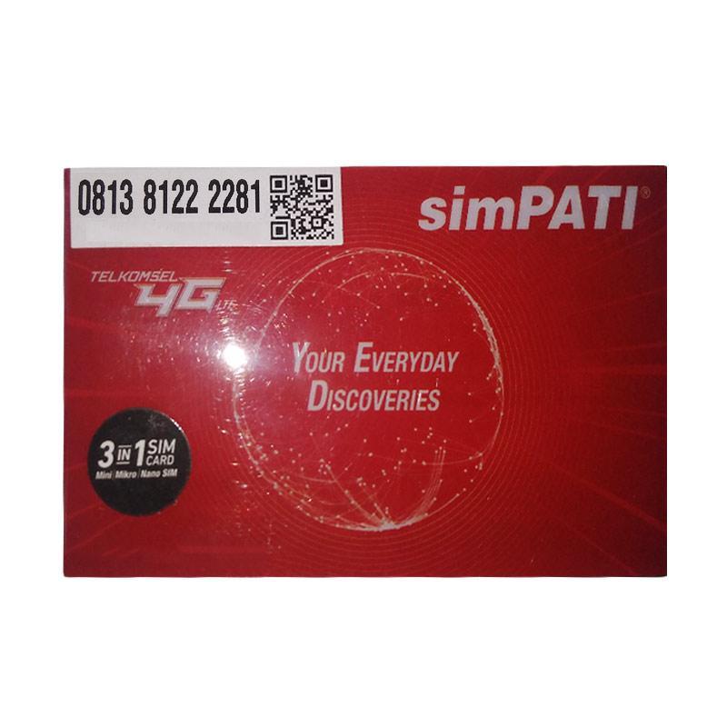 1258 Online Source · 8000 7833 Daftar Harga Source harga terbaru Telkomsel Simpati .