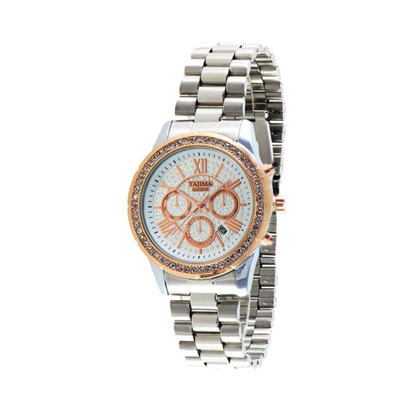 Harga Oris Aquis Date Diamonds 01 733 7652 4191-07 4 18 31 - Jam ... 53adc776fa