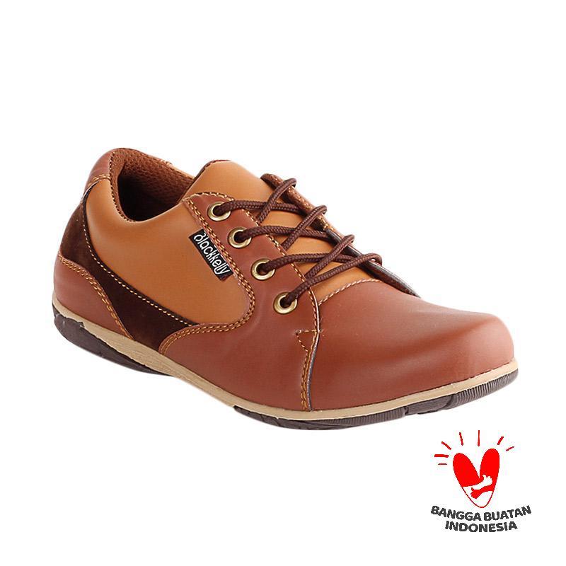 Blackkelly Nickora LSI 480 Sepatu Casual Anak