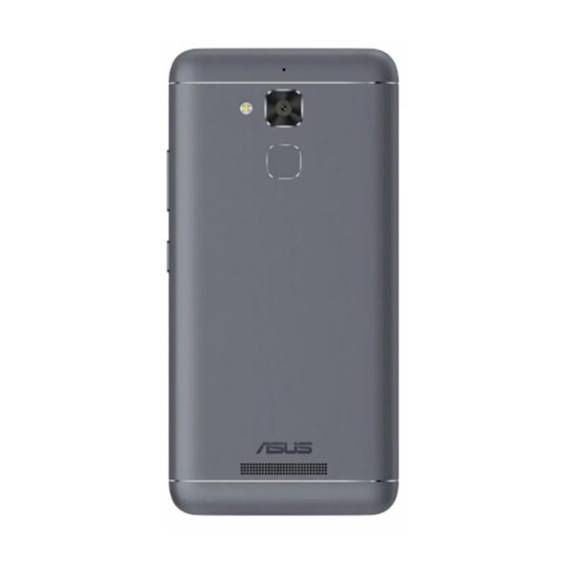 https://www.static-src.com/wcsstore/Indraprastha/images/catalog/full//1056/asus_asus-zenfone-3-max-zc520tl-smartphone---grey--16gb--2gb-_full05.jpg