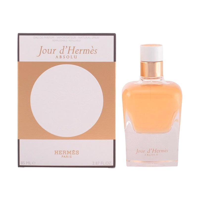 Hermes Jour D'Hermes Absolu For Women EDP [85 ML]