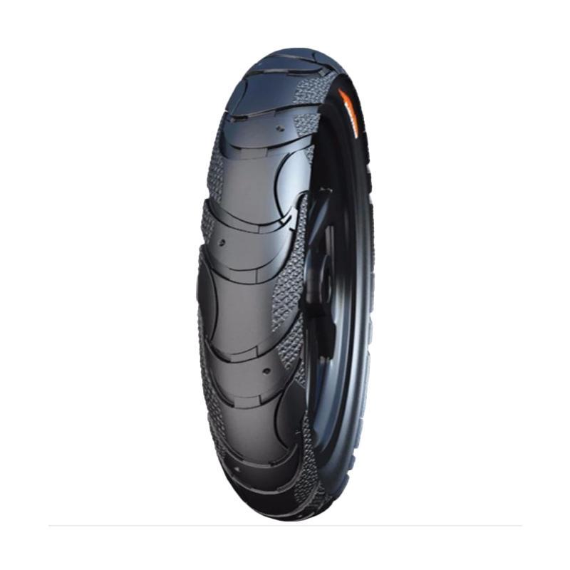 Blackstone BS34 Vileto 70/90-14 Tubeless Ban Motor