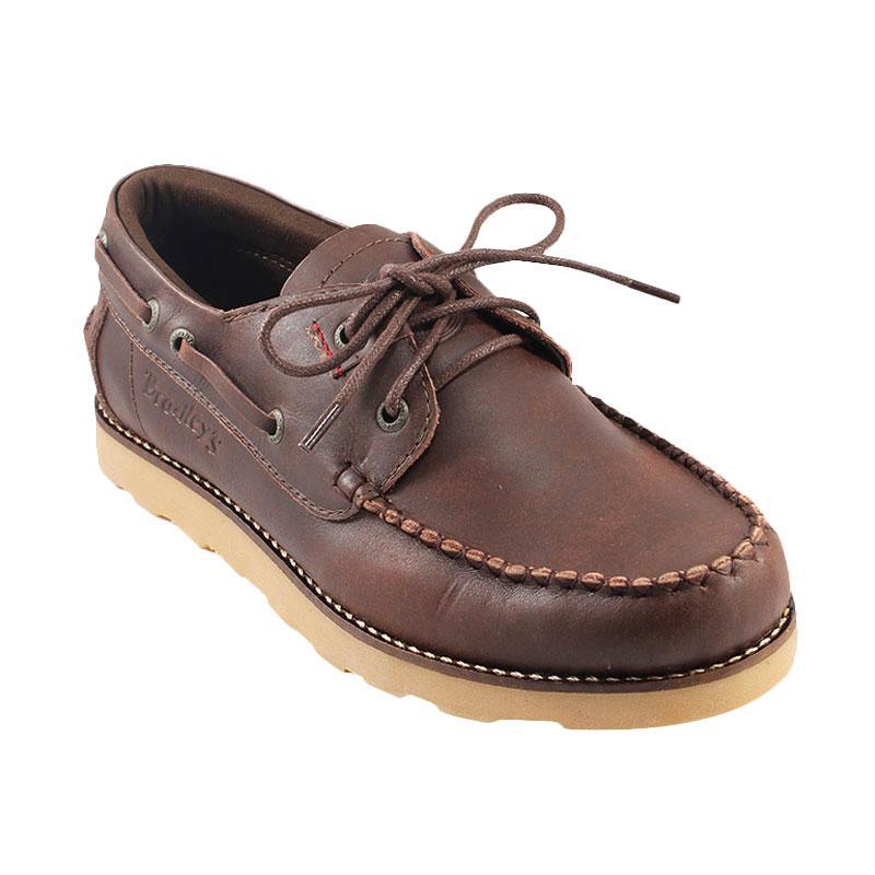 https://www.static-src.com/wcsstore/Indraprastha/images/catalog/full//1059/bradley-s_bradley-s-zapato-sepatu-loafer-pria---brown_full05.jpg