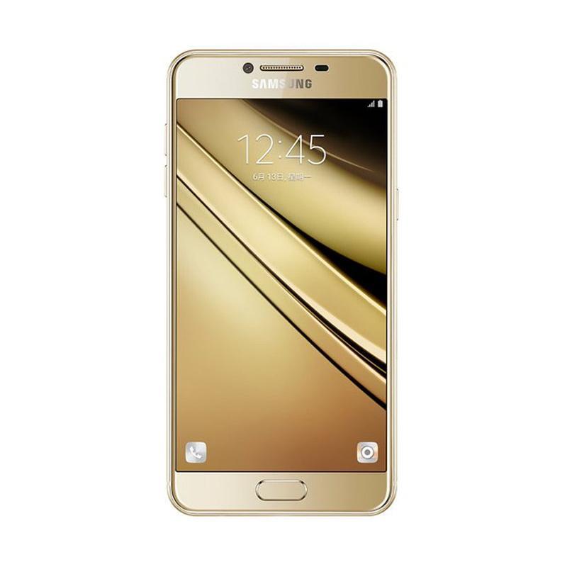 https://www.static-src.com/wcsstore/Indraprastha/images/catalog/full//1059/samsung_samsung-galaxy-c5-c5000-smartphone---gold--32gb--ram-4gb-_full04.jpg