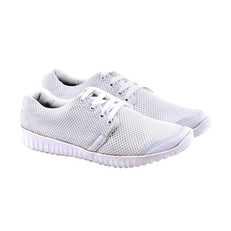 Garucci Running Shoes Sepatu Lari Wanita GYM 7253